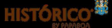 logo_historico